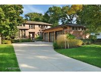 Home for sale: 147 Lake St., Glencoe, IL 60022