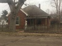 Home for sale: 853 N. 9th, Clinton, IN 47842