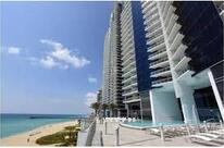 17121 Collins Ave. # 2908, Sunny Isles Beach, FL 33160 Photo 3