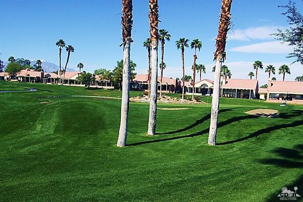 42501 Turqueries Avenue, Palm Desert, CA 92211 Photo 7