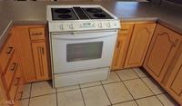 Home for sale: 2233 Hwy. 42 N., Jenkinsburg, GA 30234