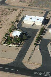 Home for sale: 4283 S. 1200 West, Hurricane, UT 84737