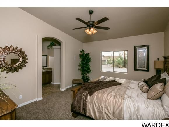 2050 Palo Verde Blvd. N., Lake Havasu City, AZ 86404 Photo 13