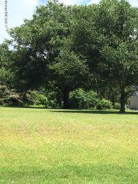 Home for sale: 544 Deer Creek Dr., Cape Carteret, NC 28584