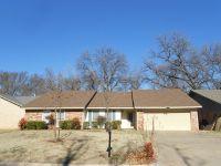 Home for sale: 3014 N.E. Kingsbriar Dr., Lawton, OK 73505