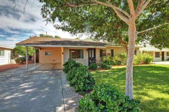 2501 E. Highland Avenue, Phoenix, AZ 85016 Photo 16