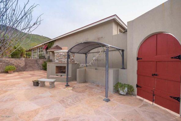 6101 W. Parkside Ln., Glendale, AZ 85310 Photo 52