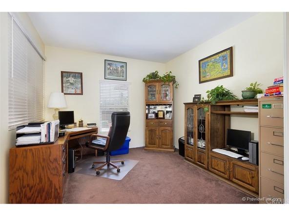 18360 Berry Rd., Riverside, CA 92508 Photo 26
