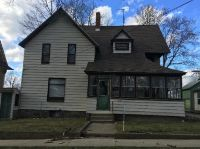 Home for sale: 204 South St., Chelsea, MI 48118