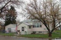 Home for sale: 708 Spencer, Riverton, WY 82501
