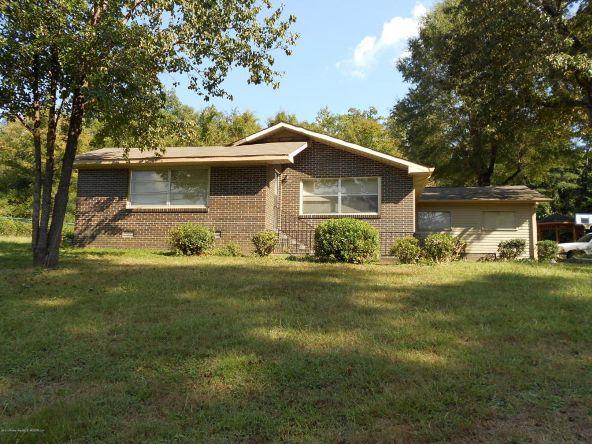 2505 Old Tuscaloosa Rd., Jasper, AL 35501 Photo 18
