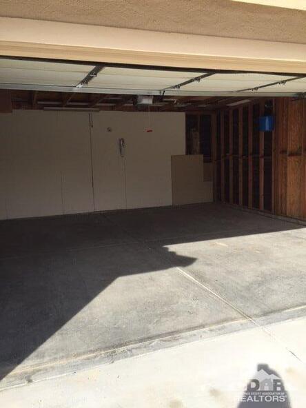55285 Tanglewood, La Quinta, CA 92253 Photo 22