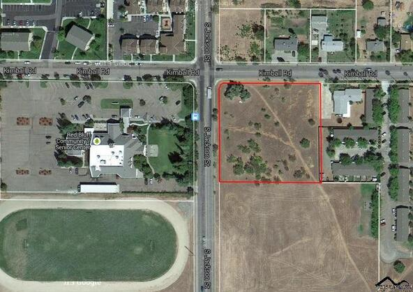 1501 S. Jackson St., Red Bluff, CA 96080 Photo 1