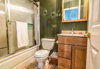 Home for sale: 1623 Whitcomb Avenue, Des Plaines, IL 60018