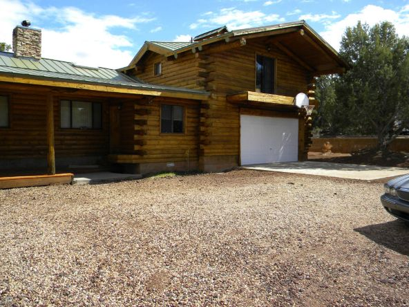 6720 Cheney Ranch Loop, Show Low, AZ 85901 Photo 18
