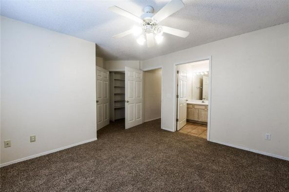 143, 145 Rainsong Dr. Unit #143, 145, Farmington, AR 72730 Photo 11