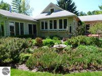Home for sale: 2414 N. Manitou Trail, Leland, MI 49654