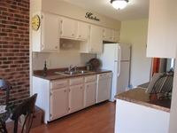 Home for sale: 1803 Raintree Ct., Sycamore, IL 60178