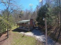 Home for sale: 1152 Sloans Valley Rd., Burnside, KY 42519