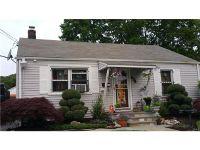Home for sale: 636 Merritt St., Bridgeport, CT 06606