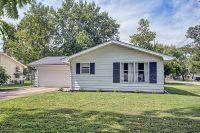 Home for sale: 615 North Calhoun St., Tolono, IL 61880