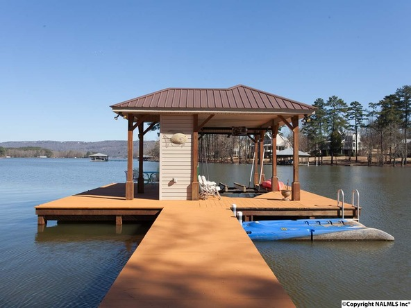 1104 Peninsula Dr., Scottsboro, AL 35769 Photo 44