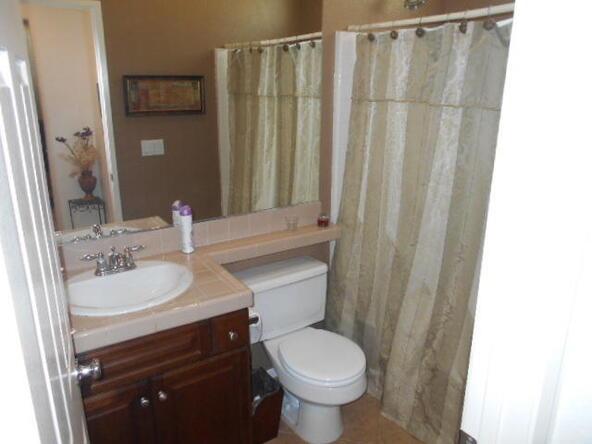 4787 W. Avenue J7, Lancaster, CA 93536 Photo 10