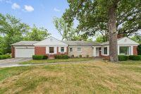 Home for sale: 271 South Ln., Glencoe, IL 60022