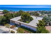 Home for sale: Caspian Sea Dr., Dana Point, CA 92629