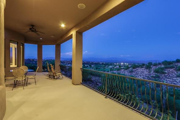 15405 E. Sundown Dr., Fountain Hills, AZ 85268 Photo 26