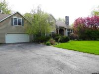 Home for sale: 33 Claremont Dr., Voorheesville, NY 12186