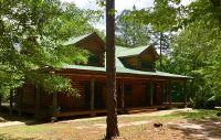 Home for sale: 64 Wandering Oaks, Hattiesburg, MS 39401