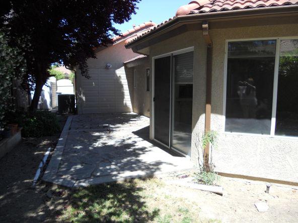 157 W. Peace River Dr., Fresno, CA 93711 Photo 21