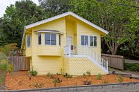 Home for sale: 126 May Avenue, Santa Cruz, CA 95062