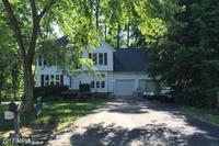 Home for sale: 6511 Forest Grove Dr., Fredericksburg, VA 22407