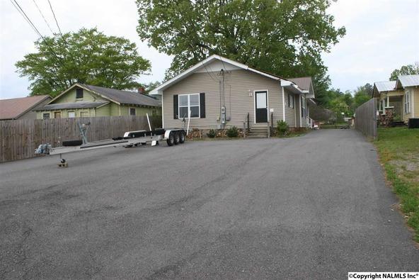 1629 Gunter Avenue, Guntersville, AL 35976 Photo 26