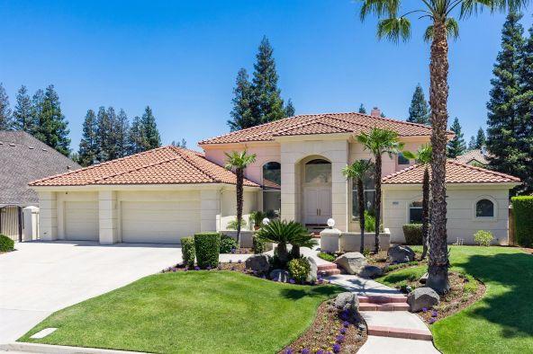 10154 N. Edgewood, Fresno, CA 93720 Photo 1