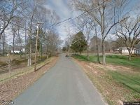 Home for sale: Bob Jones Rd., Scottsboro, AL 35769