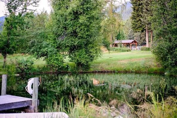 14801 Goodrich Creek Ln., Baker City, OR 97814 Photo 23