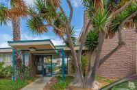 Home for sale: 1331 Edgewood Way, Oxnard, CA 93030