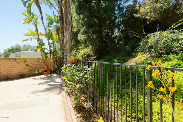 1707 Shady Brook Dr., Thousand Oaks, CA 91362 Photo 7