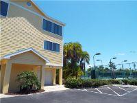 Home for sale: 618 Cedars Ct., Longboat Key, FL 34228