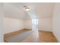 Home for sale: 942 Village Walk Ln. Unit#3-A, Covington, LA 70433