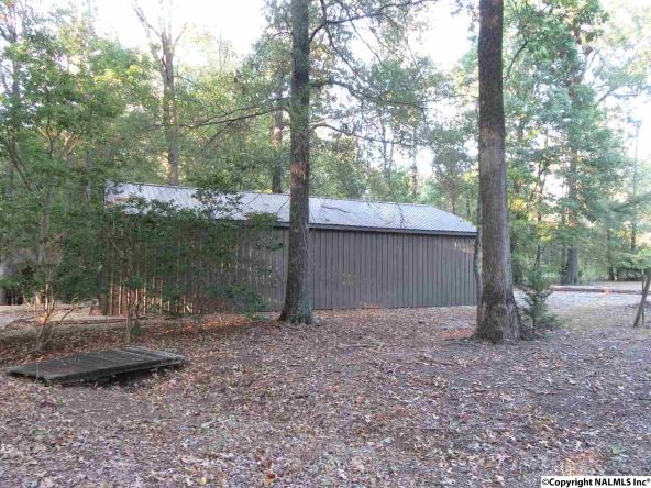 1279 Bethel Rd. S.E., Priceville, AL 35603 Photo 38