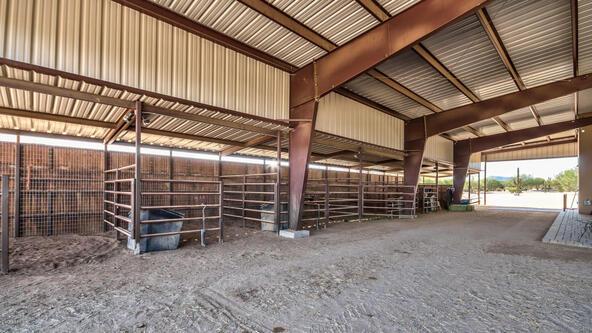 14919 E. Cavedale Dr., Scottsdale, AZ 85262 Photo 13
