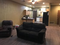 Home for sale: 4 Sunset, Animas, NM 88020
