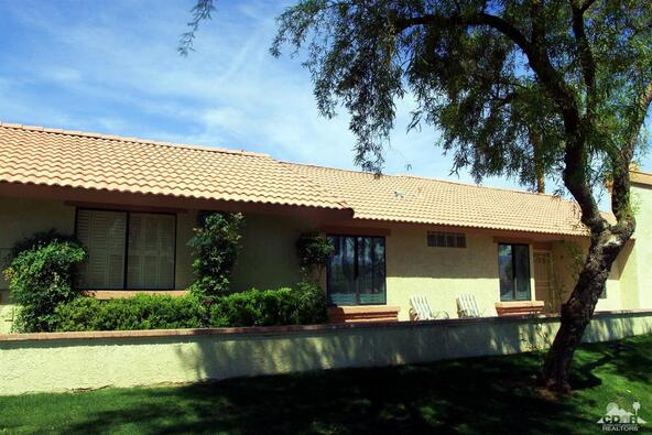 76682 Morocco Rd., Palm Desert, CA 92211 Photo 1