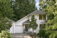Home for sale: 1333 224th Pl. N.E., Sammamish, WA 98074