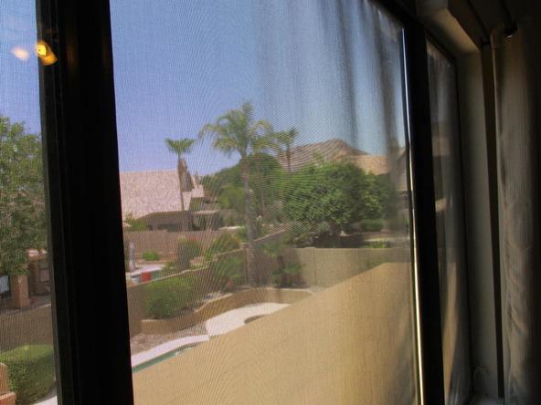 2133 E. Sapium Way, Phoenix, AZ 85048 Photo 6