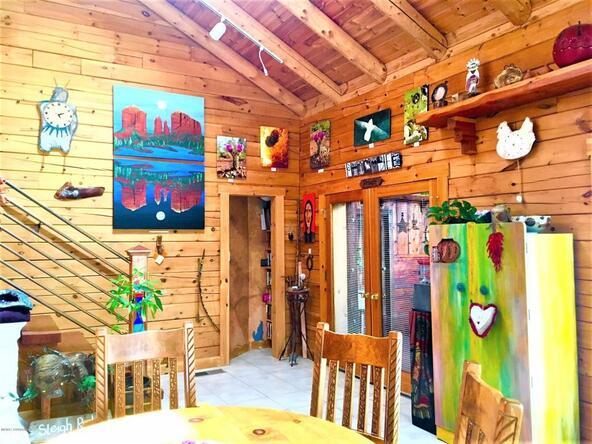 322 Dream Maker Way, Sedona, AZ 86351 Photo 30